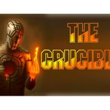 The Crucible: The Ram with Two Horns