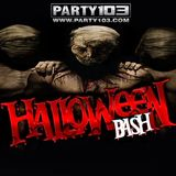 Party103 Halloween Mix