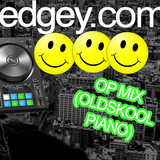 OP Mix (Oldskool Piano)