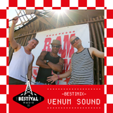 Bestimix 149: Venum Sound