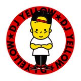 Yellow Life  Vol.1- (2015 Oct)