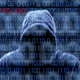 CyberWars and Security of Your Accounts