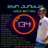 Daji Screw - EDM Jumble 134