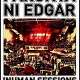 Parokya ni Edgar - Inuman Sessions (Vol. 1 & 2)