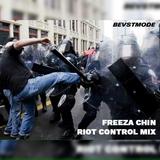 Riot Control Mix