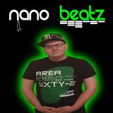 NaNo Beatz und Goonzo