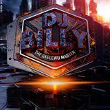 DJ BILLY MUNGU PEKEE EXCLUSIVE MIXTAPE