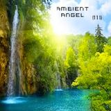 Ambient-Angel (111)