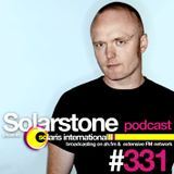 Solaris International Episode #331