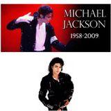 DJ Envy - Michael Jackson Mix On Power 105.1 (8/29/14)