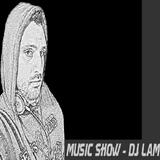 MUSIC SHOW #05! - 13/04/2016