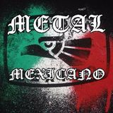 Metal Under Tributo al Metal Mexicano Vol 2 Episodio 16 2da Temporada