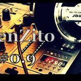 BenZito Episode 09 #ZR We Are The Change