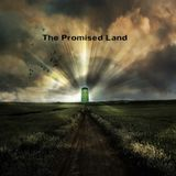 The Promised Land 01