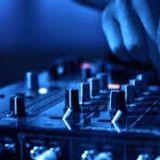 mixcode 8140