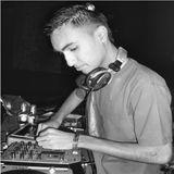 DJ Wad - Clubbing Culture 051 (Podcast)