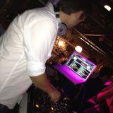 DJ Trice- Firs Mixtape