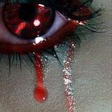 Power of One Heartbreak & Pain Mix