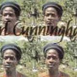 Earl Cunningham - Know Thyself Selection