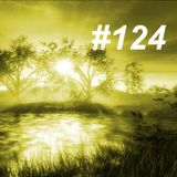 Beauty Trance #124