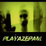playazepam - backagain2017