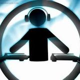 DJ Flipflop presents: Boy Raver vs The World