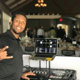 DJ Dray Summer mix Hip Hop (30mins)