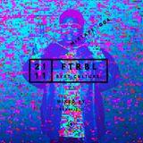 FTRBL Mix:004. Beastie C