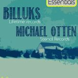 Berlin Essentials 11.04.2013 with Michael Otten (2,5 hours Set)