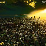 Gabriele Madonna Electric Sunset