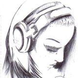 D'Jay Kaynarcka - Live 4 2 Day ( BPM AttacK Live Session )