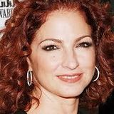 Hitmix Gloria Estefan & The Miami Sound Machine