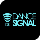 Indra7_Dancesignal Podcast_March 2016