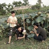Tri Kỷ Để Ta Đặt Hết Niềm Tin Không Hoài Nghi ^^ - Phạm Hoài Nam