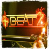 PROMO I - Few Remember - Plus Beat'Z