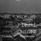 anner b2b Lenti_Roofsession_live_14.12.2013