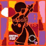 Shuggie Otis: A Funky Psych-Soul-Blues Inspiration