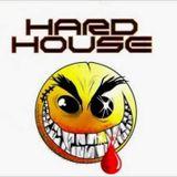Hard House Mix February 12th 2017