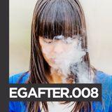 Mira - EGAFTER.008