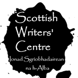 The Scottish Writers' Centre Podcast: Episode 0 – Welcome