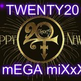 2020 ~ fRESH mEGA miXxX <+O