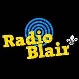 Radio Blair 2014 - Saturday 26th July (Satellite Edition)