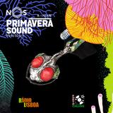 NOS Primavera Sound 2017 - dia 10