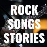 """Dream Theatre"" - 25/3/2019, Rock Songs Stories"
