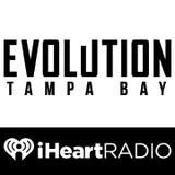 Evolution Tampa Bay 01-17-15 Segment 1