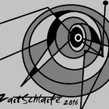 ZaitSchlaife2016
