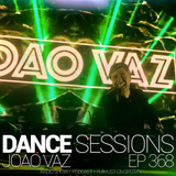 Dance Sessions Ep. 368