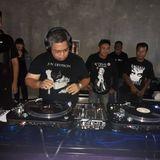 DJ Eugene Tecson New Wave Mix 2017(6)