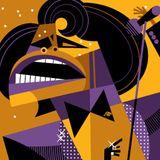 GitDown- Superbad (James Brown Tribute) (GDW)