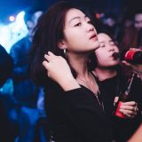 Nonstop - Việt Mix - Tôi Thấy Cơn Mưa Băng Giá ✪ Quân Kòi ✪